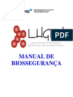 24374454-bioseguranca