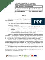 Reflexão UFCD 16.docx