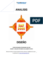 3952198-Curso-SAP-2000