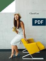 ClassiCon Catalog 2013