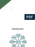 globalización margulis mármora