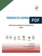 1-32013-04-15Tendenciasdelanormalización-mercado(ExpoForoVeracruz)