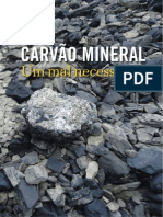 Car Vao Mineral 301