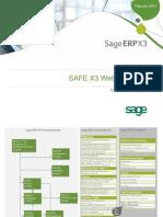 TEC302 Web Services Slides