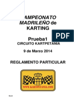 Reg Part Prueba 1 Kartpetania AP FMA