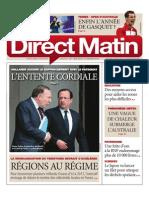 DirectMatin 20140116 1418 Mobile