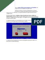 Manual IPFire