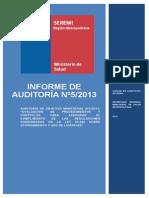 Informe_Auditoria_5_2013_Ev_20585_2013