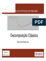 Decomposicao_Classica