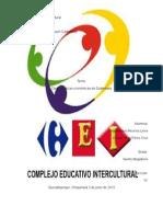 Caracteristicas Economicas de Guatemala