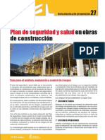 FTP27PlandeSyS