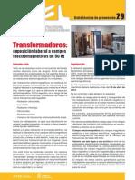 Ftp 29 Transform Adores