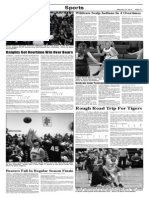 TC Sports Page 14