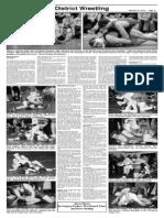 TC Sports Page 12