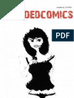 doidedcomics 1/2014