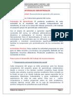 Guia Del Trabajo de Reconocimiento 2014-1-2
