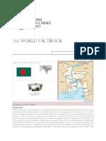 World Fact Book Bd