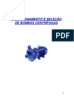 Bombas Centrífugas.pdf