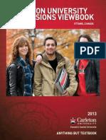 GeneralViewbook (Carleton)