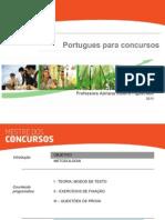 Português - Prof. Adriana Figueiredo (1).pdf