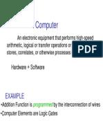 uProccessors