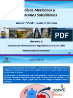 Anexo SSPA Capacitacion Requisitos Revision 10Abril