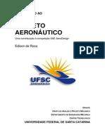aero00.pdf