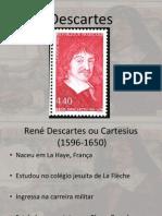 13-descartes-pp2003.ppt