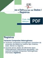 AEDI-estruturasdedados4