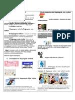 Linguagrm verbal e não verbal EJA IV fase (1)