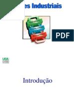 Redes Industriais1