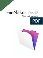 fmp12_guia_del_usuario.pdf