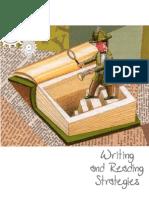 FCPT5S Writting&ReadingStrategies