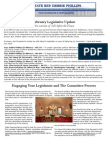 Phillips Feb Legislative Update ENL