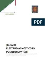 GUIA_POLINEUROPATIAS.docx