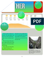 ecuador weather vision study-kent