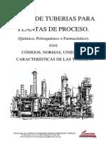 0101-Maf-Codigos Normas Unidades & Tuberias2005