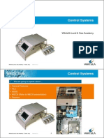 01 X All Control Systems Cust Ok Ppt
