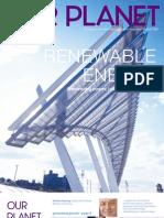 OP 2008 12 Renewable Energy