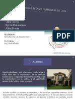 laesteticaenunaobraarquitectonica-100110154146-phpapp02