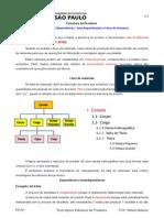 TextodeApoioPPCP02