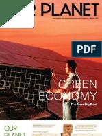 OP 2009 02 Green Economy