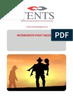 91interventions_booklet_rumensk.pdf