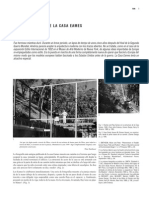Páginas desdeRA09-2