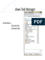 taskmanager _MsConfig