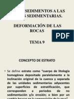 tema9deformacionesdelasrocas-140204112348-phpapp01(1)