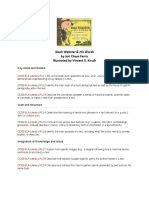 Noah Webster and His Words Discussion Guide