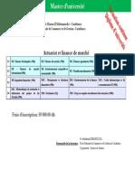 ACTUARIAT.pdf