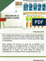 Tema 04_analisis de La Cadena Causal_listo