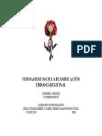 FUNDAMENTOS DE LA PLANIFICACIÓN RESUMEN.pdf